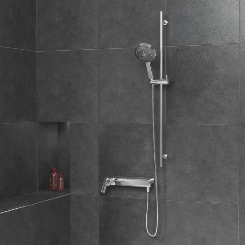 ideal standard jado jes. Black Bedroom Furniture Sets. Home Design Ideas